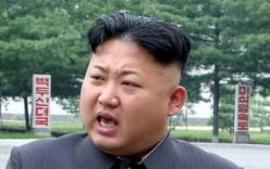 Ông Kim Jong-un có nguy cơ mắc bệnh tim mạch do tăng cân quá đà