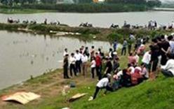 Bản tin 113 – sáng 23/4: Phát hiện người đàn ông chết úp mặt dưới hồ nước…