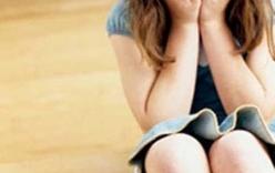 Kẻ nhiều lần hiếp dâm bé gái 15 tuổi đến có thai lãnh án chung thân