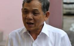 Đại gia Đồng Tháp cho không xe Camry, bỏ 40 tỉ giúp sinh viên nghèo