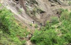 Mỏ quặng đất hiếm lớn nhất Việt Nam sắp được khai thác