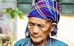 Bà lão 73 tuổi chém chồng tử vong tại chỗ