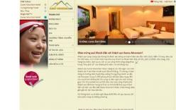46 triệu đồng/đêm khách sạn ở Sa Pa: Sẽ xử lý theo quy định