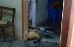 Hé lộ nguyên nhân vụ ôm mìn tự sát rúng động Hà Tĩnh