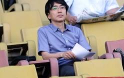 """HLV Miura bỏ nghỉ lễ để """"soi giò"""" cầu thủ"""