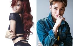 The Remix 2015: Sơn Tùng M-TP, Tóc Tiên rút lui, Đông Nhi sẽ là quán quân?