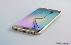 Top 3 smartphone được mong chờ sắp lên kệ trong tháng 5