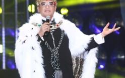 Những nam MC có gu thời trang lòe loẹt nhất VTV