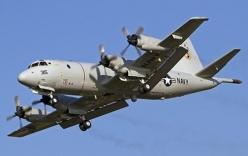 Báo Nga: Mỹ chỉ bảo vệ lợi ích của họ ở Biển Đông
