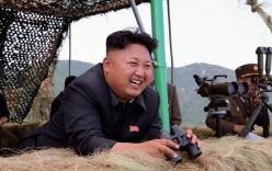 """Truyền thông quốc tế đã bị ông Kim Jong Un trẻ tuổi """"xỏ mũi""""?"""