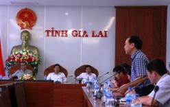 Gia Lai: Công bố 4 đơn vị chi sai số tiền 15 tỷ đồng