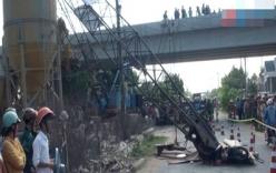 Vụ tai nạn khiến 3 mẹ con chết thảm ở Đồng Tháp: Lời khai của tài xế