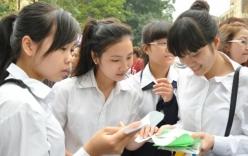 Những trường nên chọn khi thi khối C