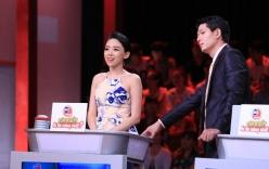 Sau The Remix, Tóc Tiên Tóc Tiên làm học trò của Bình Minh