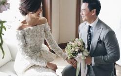 Đại gia Thái Lan chi 70 tỷ đính hôn với