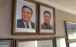 Chính quyền Kim Jong-un biệt đãi giáo sư đại học hậu hĩnh như thế nào?