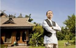 Đại gia Thái chi nghìn tỉ xây khu công nghệ cao tại Hạ Long