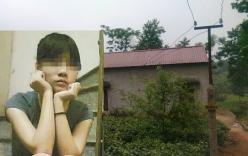 Vụ quan hệ với trẻ em xôn xao Hà Thành: Bé gái hoàn toàn tự nguyện?