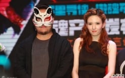 Chi 175 tỉ mua sao nữ khiêu dâm và chiêu trò điên rồ của đại gia Trung Quốc