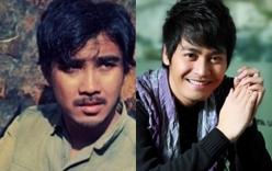 Tuổi thơ khốn khó, cơ cực của MC Quyền Linh, Phan Anh
