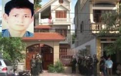 Trùm giang hồ khét tiếng Bắc Ninh luôn dắt theo súng, lựu đạn