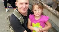 Phẫn nộ cha đẻ nhẫn tâm sát hại con gái