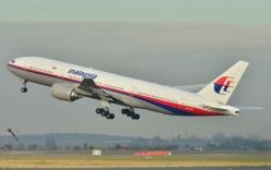 Đội tìm kiếm MH370 phát hiện xác tàu đắm dưới đáy biển Australia