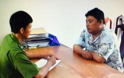 Tai nạn thảm khốc ở Trà Vinh: Tài xế gửi lời xin lỗi từ trại giam