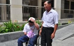 Tuyển sinh ĐH 2015: ĐH Ngoại thương tuyển thẳng thí sinh khuyết tật