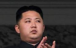 Lãnh đạo Hàn Quốc cảnh báo về chính quyền Kim Jong-un