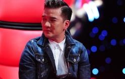 Tập 2 Giọng hát Việt 2015: Mr Đàm ra sức năn nỉ thí sinh xinh đẹp
