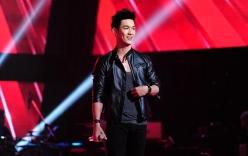 Chàng hot boy bị loại sau 2 lần tham gia The Voice gây tiếc nuối