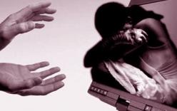 Bản tin 113 – sáng 19/5: Anh rể cấu kết với em vợ ở Trung Quốc để mua bán người…