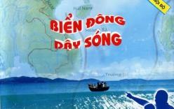 Biển Đông dậy sóng: Lời thề đất nước