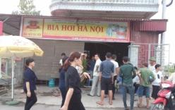 Thảm án ở Hưng Yên: Hung thủ đối diện mức án nào?