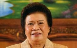Tư Hường – lão bà quyền lực số 1 của Nam Á Bank