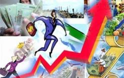 Việc xăng tăng giá sẽ có những tác động như thế nào?
