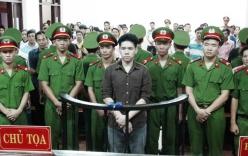 Hơn 100 người thân gia đình bị hại gây náo loạn phiên tòa