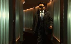 Tiết lộ cực hiếm về chiến lược điệp viên bí mật của Triều Tiên