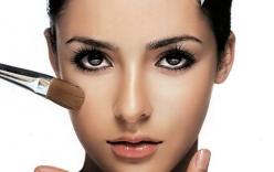 Cách trang điểm cho mũi cao tự nhiên tinh tế trong 15 phút