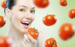 Nên ăn gì để giảm cân hiệu quả và an toàn nhất?