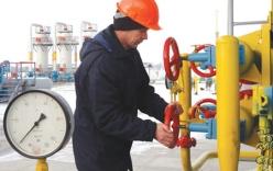 Nga – Ukraine lại căng thẳng về nợ nần và khí đốt