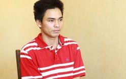 Viện KSND tối cao: Giữ nguyên quan điểm truy tố Lý Nguyễn Chung