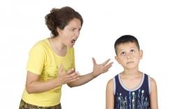 Làm thế nào bố mẹ không phải quát mắng, dùng roi vọt mà con vẫn ngoan?