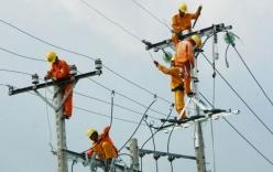 Nắng nóng: EVN Hà Nội hoãn lịch cắt điện,  kêu gọi sử dụng điện tiết kiệm