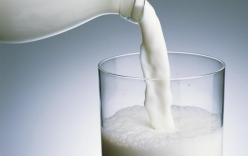 8 cách dưỡng da mặt bằng sữa tươi hiệu quả nhất