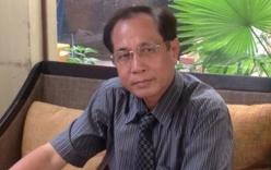 Phản ứng của ông Trần Đình Bá về đề nghị xử lý của Bộ GTVT