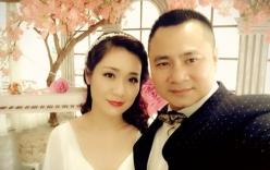 Tự Long: Có những người kết hôn nhiều lần vẫn mắc sai lầm