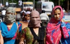 Nắng nóng kỷ lục ở Ấn Độ: Trong 1 tuần, số người chết lên tới 1.826 người