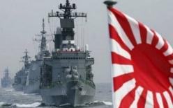 Nhật không loại khả năng đưa binh sĩ đến Biển Đông hỗ trợ Mỹ